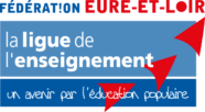 Ligue de l'enseignement 28